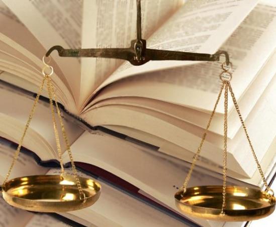 דבר תורה לפרשת שופטים