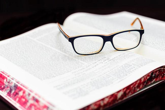 """סיכומי הדף היומי – ברכות – יום ראשון כ""""ב טבתתש""""פ – יום שני כ""""ג טבתתש""""פ"""