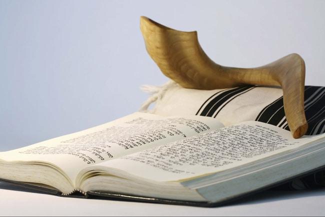 יה שמע אביונך – ניגון תימני עדני – הגייה צנענית