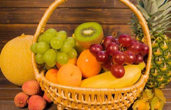 """טו בשבט ללא תולעים – על פי ספרי הרב משה ויא שליט""""א """"בדיקת המזון כהלכה"""" – באדיבות דרשו"""