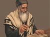 """הילולא של גדול המקובלים והמכוונים בדורות האחרונים – רבינו הרש""""ש הקדוש זיע""""א"""