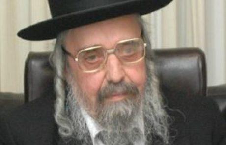 אבי אבי רכב ישראל ופרשיו – אתר מסורת ויהדות תימן בארץ ובגולה אבלים וכואבים