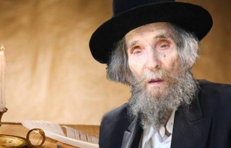"""אבל בעולם היהודי בארץ ובתפוצות, """"נצחו אראלי את המצוקים ונשבה ארון הקודש"""" באדיבות """"דרשו"""""""