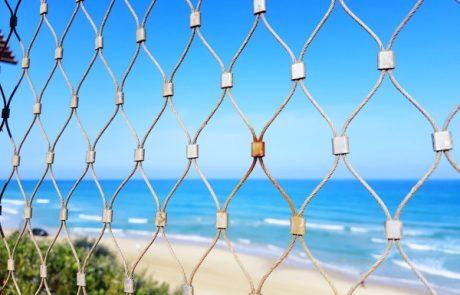 לפרוץ את המחסומים בחיינו
