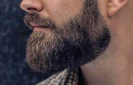 """האם מותר להתגלח בחול המועד ?  פסיקתו של הרב גמליאל שליט""""א"""