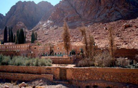 קריאת ההלל במסורת יהודי תימן