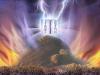 חג השבועות – חג הקציר – חג הביכורים