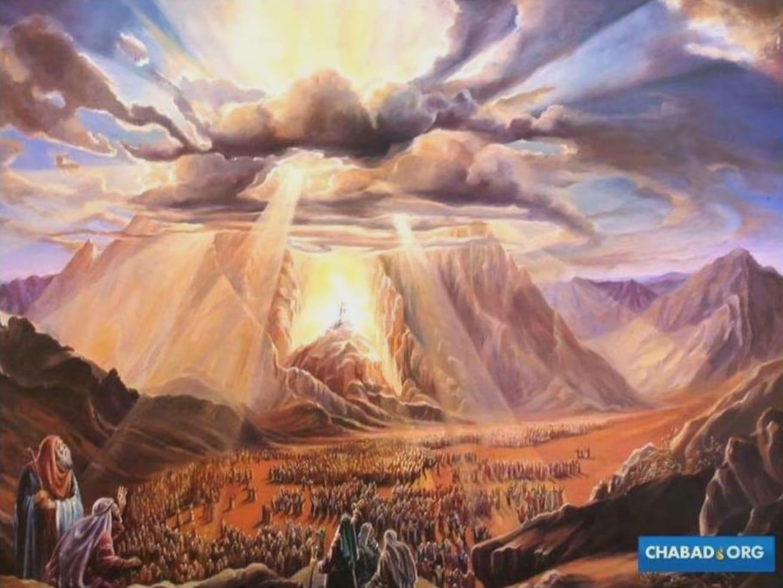 תורה הקדושה – מרדכי בן דוד