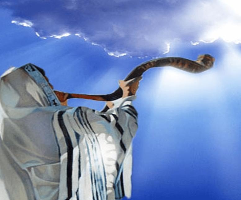 """תפילות ליום הכיפורים מפי הרב יהודה גמליאל שליט""""א"""