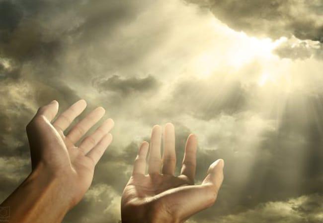 """יסודות התפילה – הרב יעקב חזן שליט""""א"""