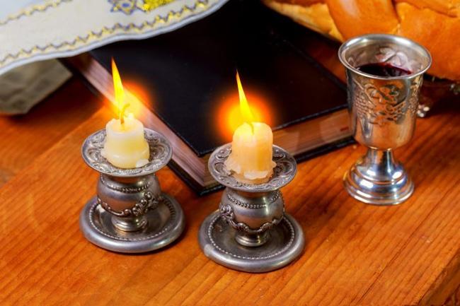 הלכות שבת – ניקוי הבית והחצר (הפוסט מתעדכן מידי יום – ההלכה היומית באותיות מודגשות)
