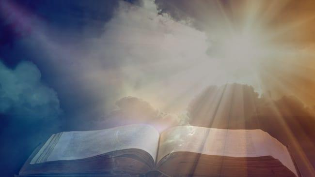 איגרת למנהיג העולם – מאת אליהו גמליאל