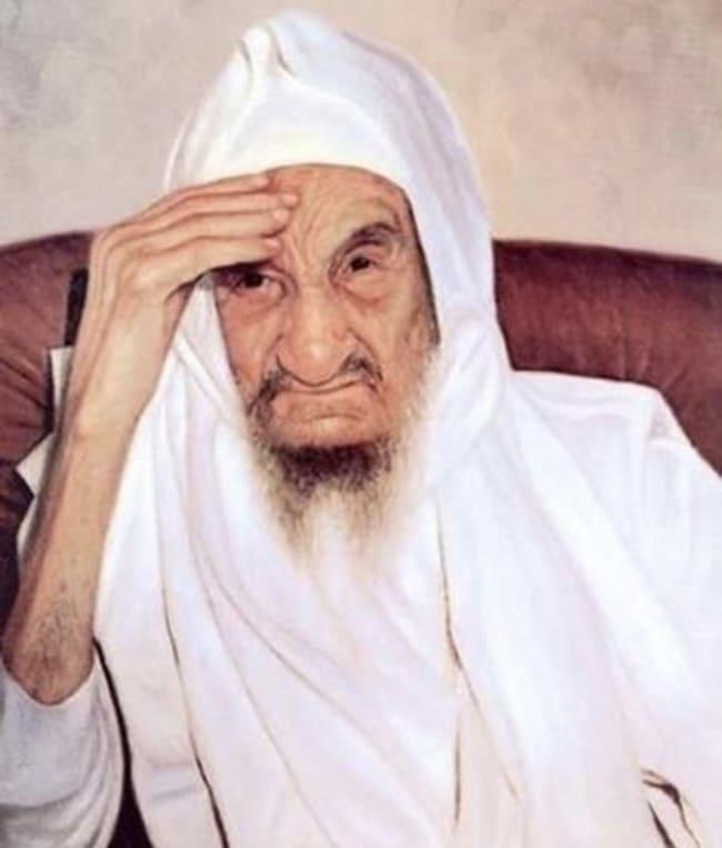 משה לוק – אערוך מהלל ניבי -לכבוד הילולת הבבא סאלי