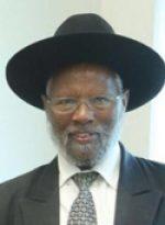 """הרב יוסף הדנה שליט""""א"""