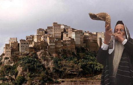 """אשמורות מפי הרב יהודה גמליאל שליט""""א"""