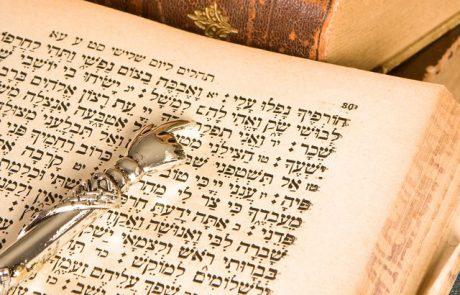 """איסור נישואין ותספורת בבין המצרים  – הרה""""ג אברהם אריה שליט""""א"""
