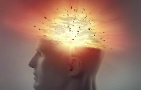 רפואה בהלכה ובאגדה – הכעס  רעה חולה לגוף ולנפש