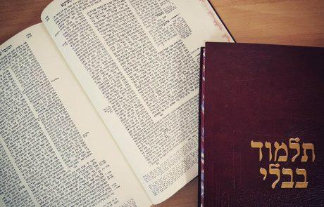 """סיכומי הדף היומי – יום שישי כ""""ז אלולתשע""""ח – שבת קודש כ""""ח אלולתשע""""ח"""