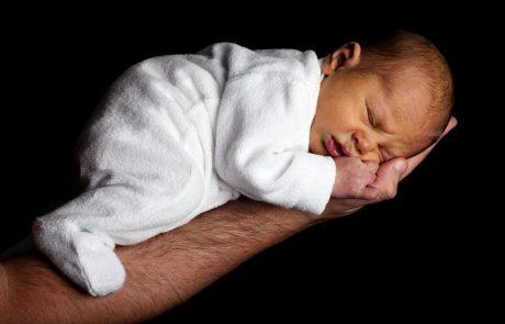 פתרון בדוק ומנוסה לתינוק החולה בצהבת