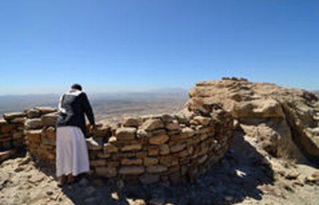 הייחוד של צאצאי קהילות קודש יהדות תימן – תיקון עוול היסטורי